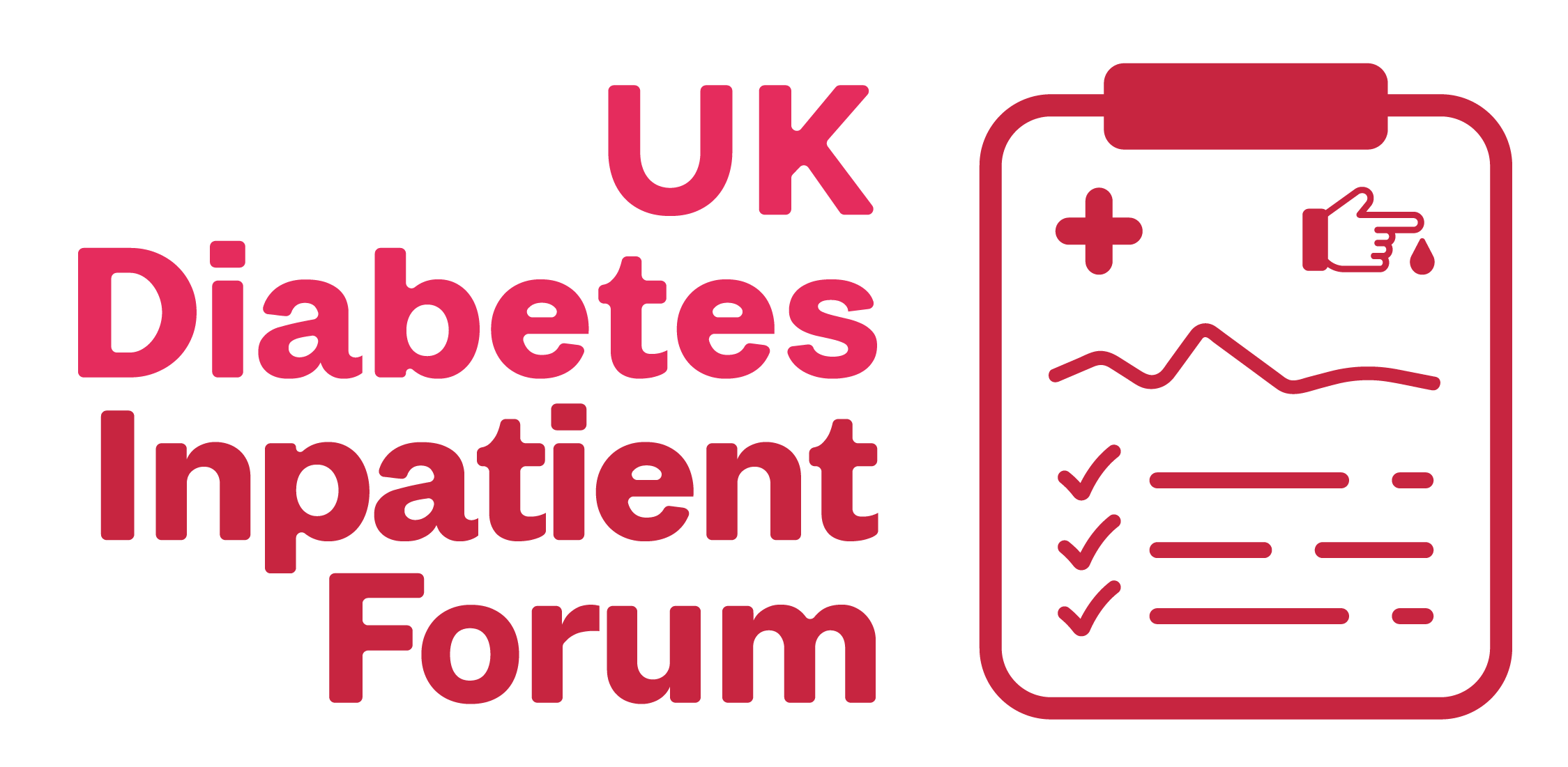 UK Diabetes Inpatient Forum